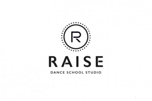 RAISE Dance School Studioの画像