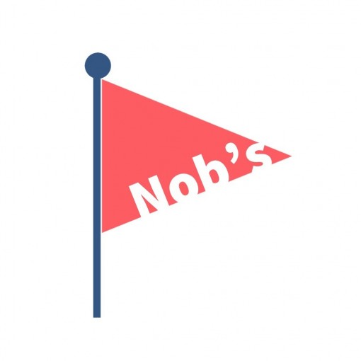 小・中学生向けオンライン個別英語 Nob'sの画像