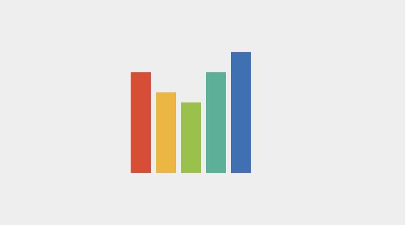 スクリーンショット 2020-03-16 23.23.14.png (14.0 kB)