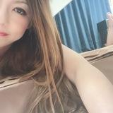 岸和田ちゃんと着てますよ♡前のブログ