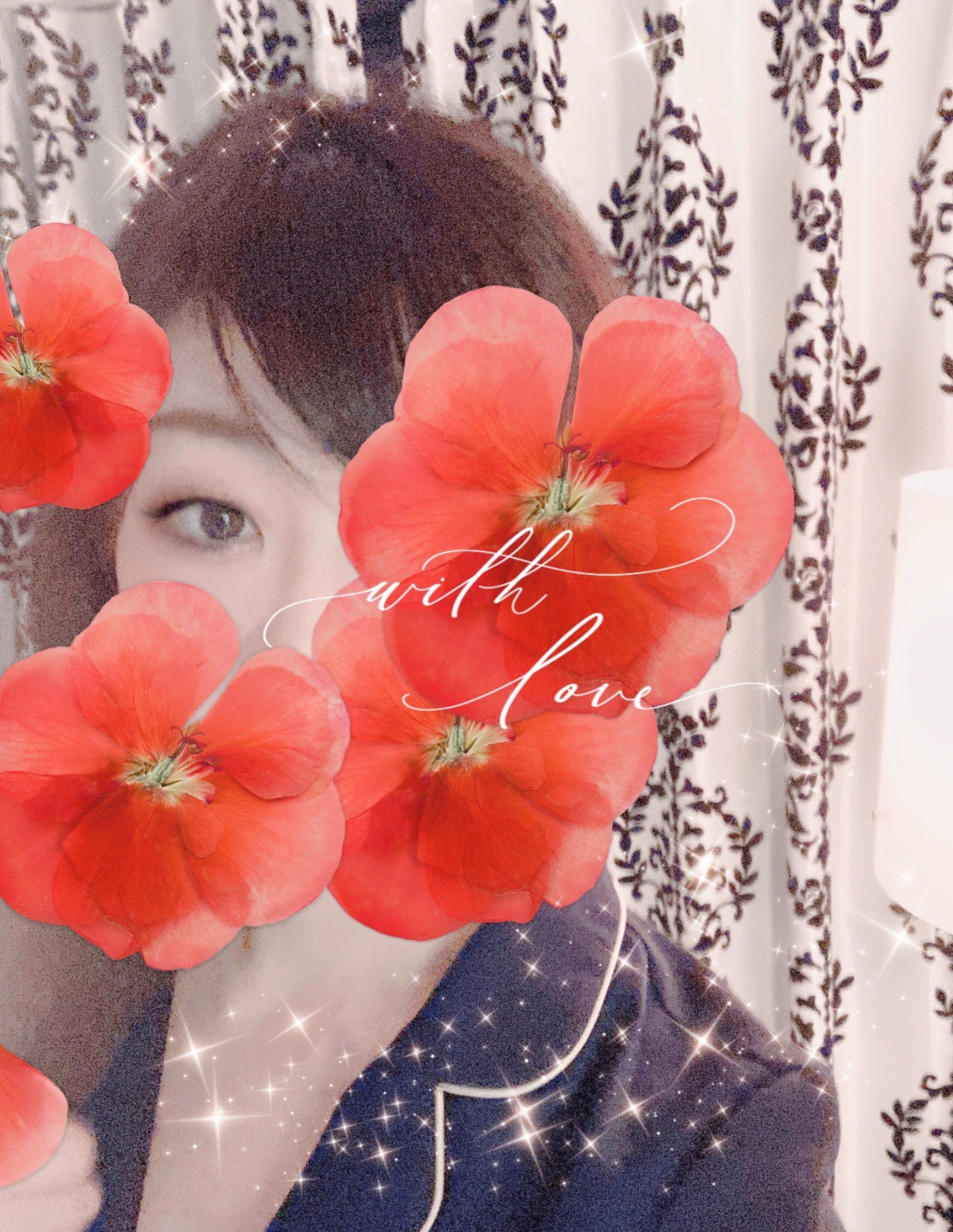 6/10 お礼✨メイン画像
