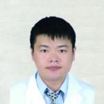 Min-Cheng Lo