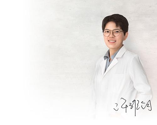 Ya-Chiung Hsu