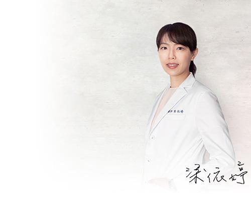 Yi-Ting Liang