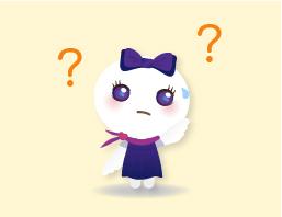 Boy or Girl? Is it possible to segregate semen?