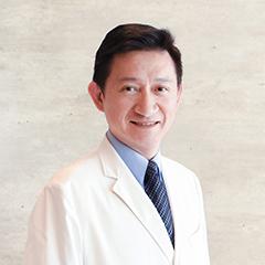 王懷麟 醫師