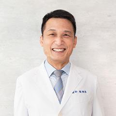 賴興華 醫師