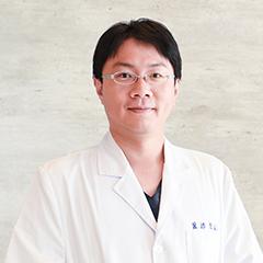 李孟儒 醫師
