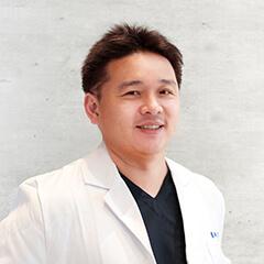 Hung-Chang Su