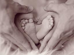 險中求勝的幸福—卵巢早衰也有春天