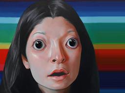 我的眼睛叫迷惑 求子七年換得龍鳳胎