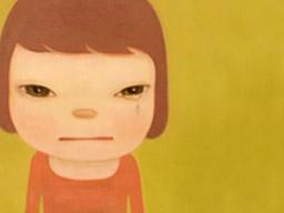 做試管嬰兒最沮喪的八個意外