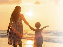 勇敢追為母夢,凍卵等待幸福