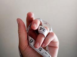 就是要「斤斤計較」— 談孕期體重控制