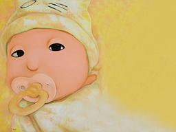 女兒30歲生日禮  凍卵等幸福