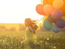 人生幸福的選擇題 來自八顆凍卵的好孕