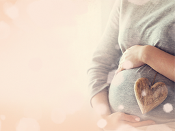 癲癇婦女如何安心懷孕?