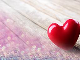 送自己一份不一樣的情人節禮物 冷凍卵子保幸福