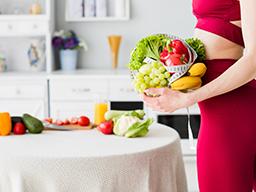營養過剩,小心子宮內膜癌上身