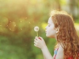 轉角遇見的幸福 逆境中看見希望