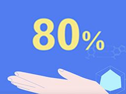 啥米!試管嬰兒  植一顆80%懷孕率