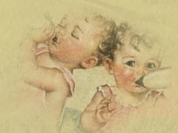 18年頂客婚姻  轉念供卵迎雙胎