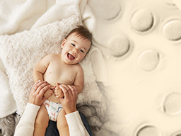 告別卵子成熟障礙 轉念供卵追幸福