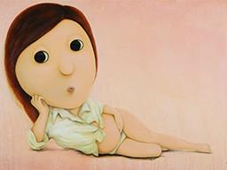 從多胞胎懷孕談減胎術