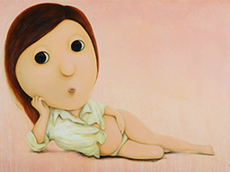 葉酸及肌醇在受孕過程中的角色
