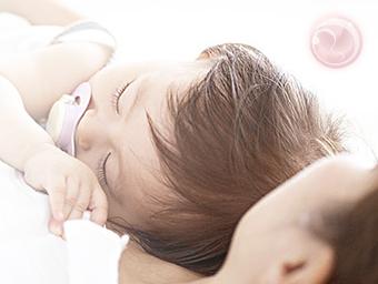 卵巢早衰想孕不難,來台供卵求子一次就成