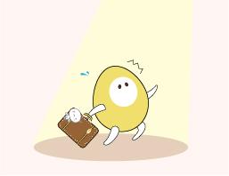 試管植入胚胎總是無法著床?