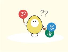 幾歲凍卵好?