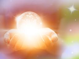 無中生有變魔術 3D培養長卵子