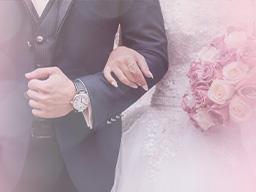 婚前健檢:超前部署評估生孕力及遺傳性疾病風險