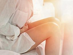 治療肌瘤、腺肌症 別輕易切除子宮