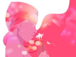 試管人工授精不會增加卵巢癌、子宮內膜癌、乳癌機會