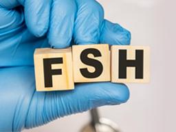 假如FSH過高,如何取到漂亮的卵?