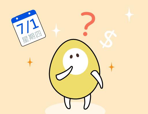 試管嬰兒補助QA大集合:補助資格篇