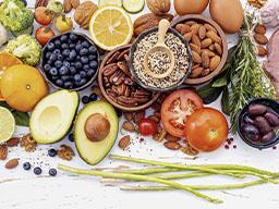 備孕、懷孕,到底要吃什麼才營養呢?