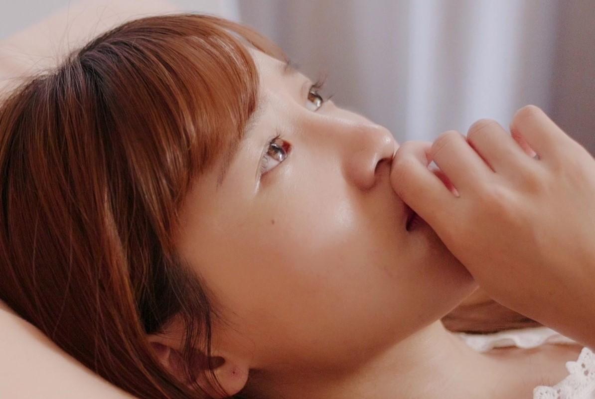 【微電影】送子鳥試管嬰兒 與幸福的距離