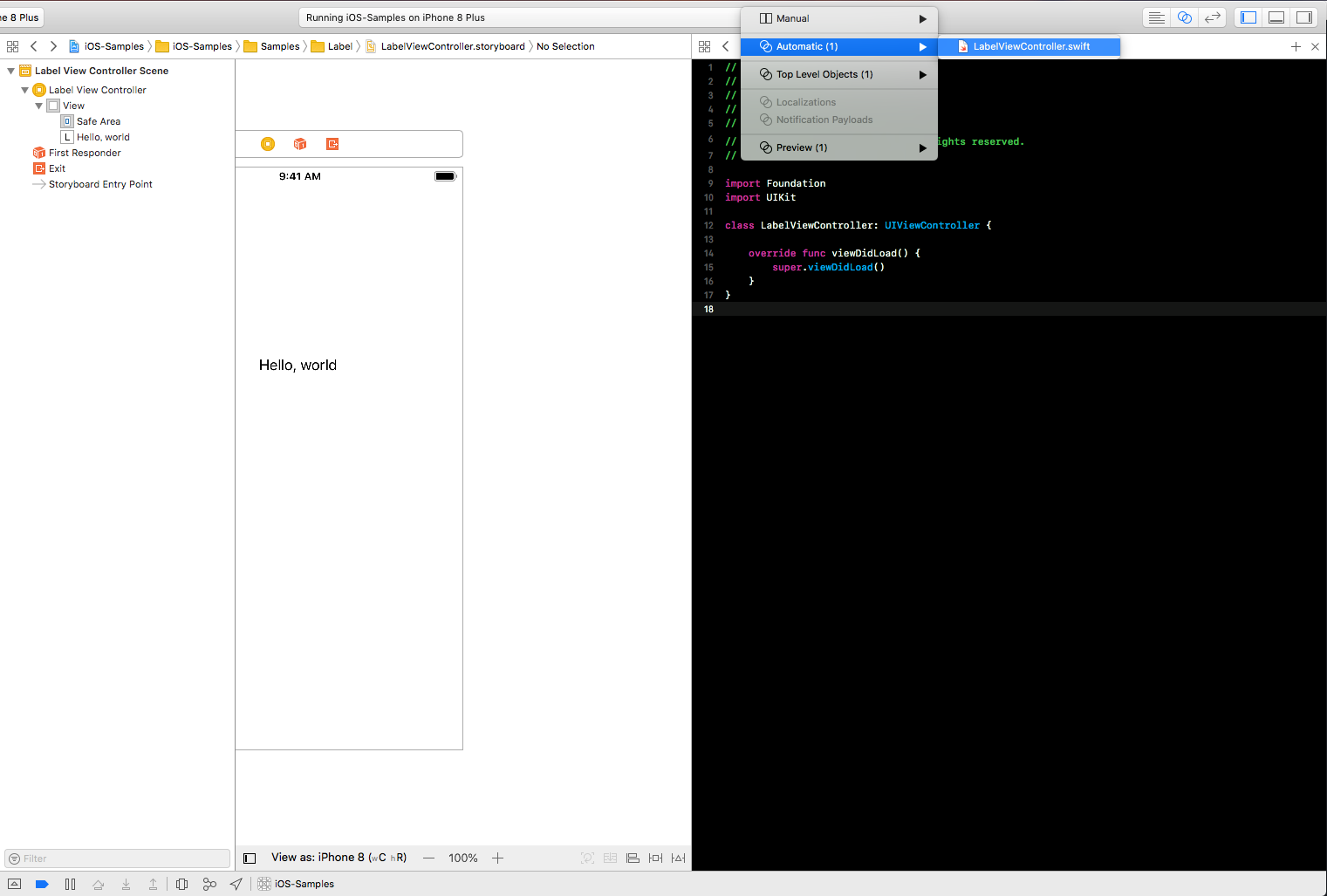 divide_xcode