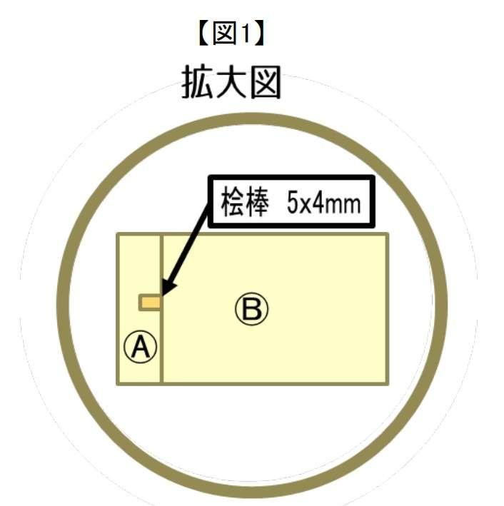 image-41405-3