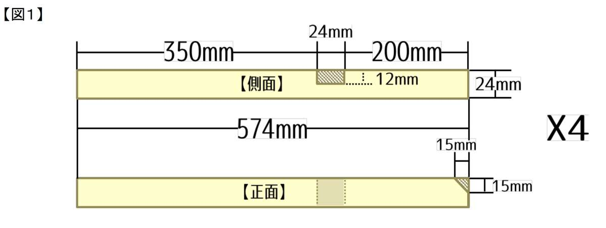image-41578-3