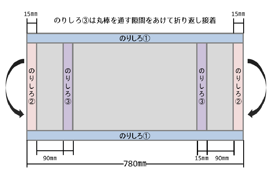 image-41678-9