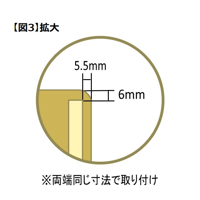 image-41823-12