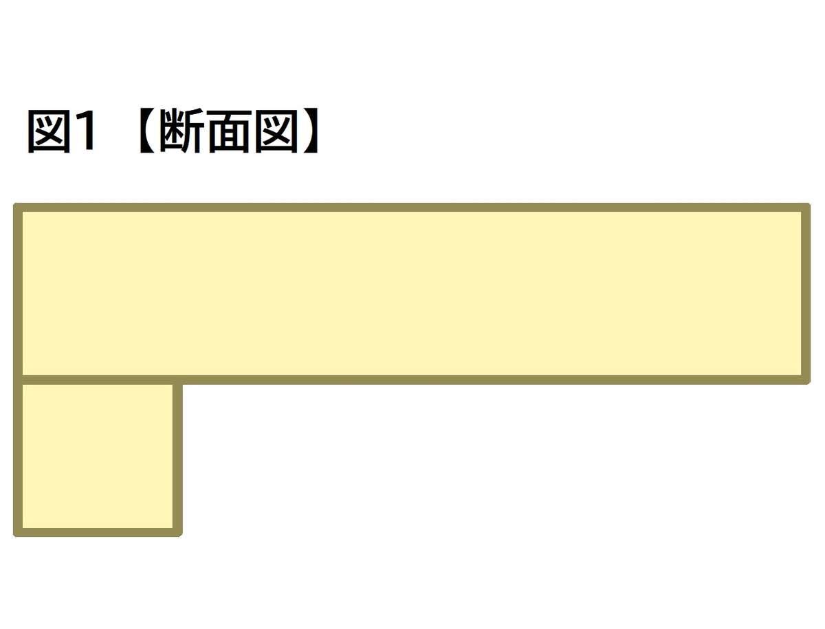 image-41877-2