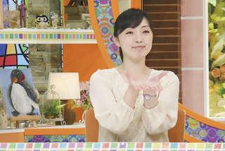 毎週月曜日は、ラーメンが食べたくなる!橋本ありすアナウンサーがリポートする「一杯のラーメン」って、どんなコーナー?