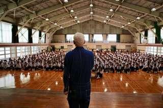 明日の農業を担う若者たちの学び舎「静岡農業高校」に潜入