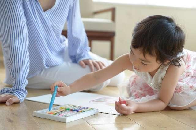 ママのお小遣いの平均は? コロナ禍におけるママの生活費をアンケート!