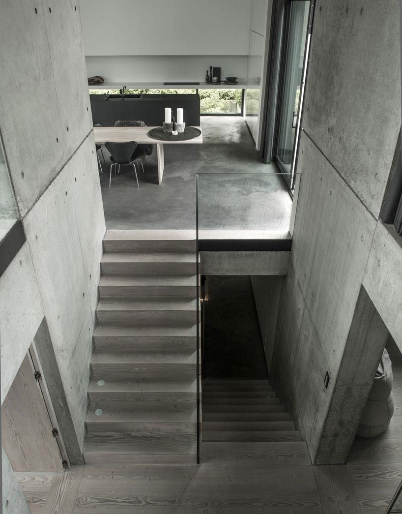 ardess-villa-v3-risskov-denmark-designboom-05